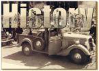 history - lesson