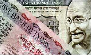 money - money.........
