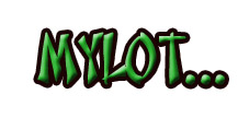 mylot - photo about mylot