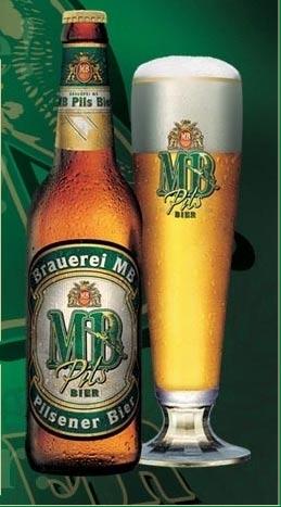 bottle of a beer - a bottle of a beer
