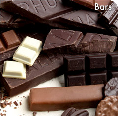Nice Sweet - I love chocolates.