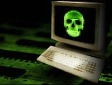 Virus - Aren't they sadistic?