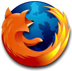 Mozilla Firefox - Internet Browser