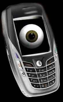 cellphone - Everyone of pinoy has a cellphone. Even one of the poor countries, still we are the text capital of the world