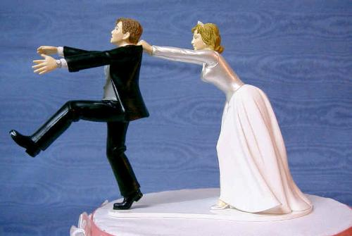 wedding cake - picture of a wedding cake