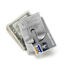 wallet - wallet