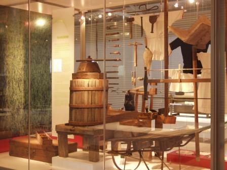 Italian Museum - Museum Of Italy