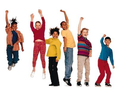 Children - youth, children,