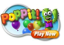 poppit - poppit... pogo.com