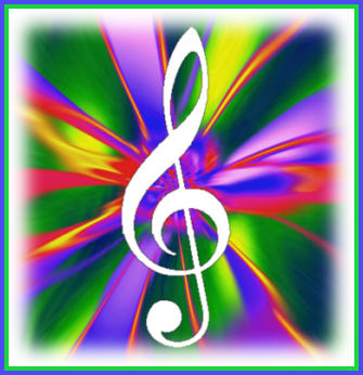 Music - Psychedelic Music