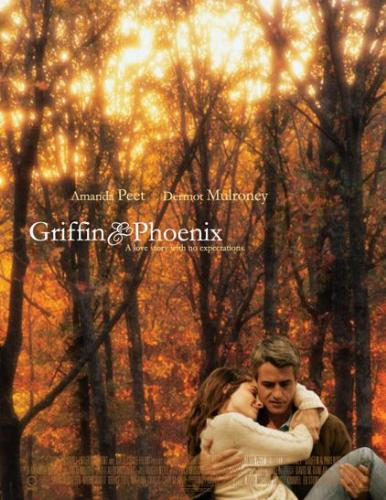 Griffin & Phoenix - Griffin & Phoenix, the movie