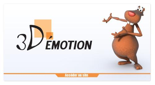 Emotion - Men are more emotional as compared to women, it is only that they do not express it openly.