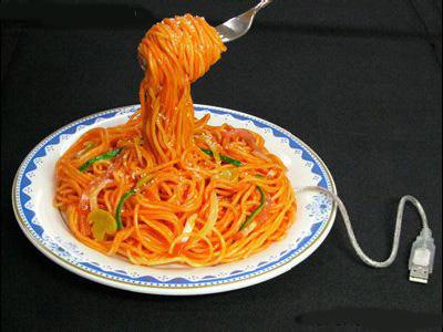 lamian - handmade noodle yummy for tummy