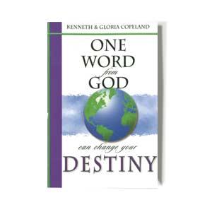 Destiny - I believe ion destiny, what about you?