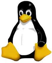 Linux - Linux logo.....
