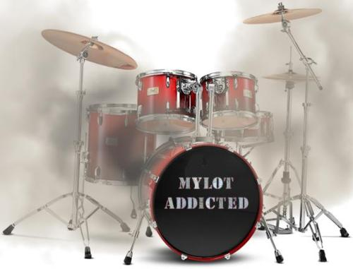 MyLot addicted - I am a mylot addicted