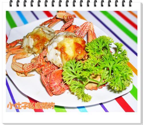 cheese crab - cheese crab photo