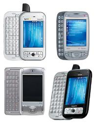 Do u spend one day without cellphone(mobile). - Do u spend one day without cellphone(mobile).