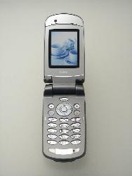 mobile - mobile