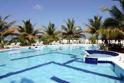 Swimming pool  - Swimming pool