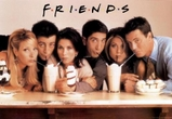 friends - picture of cast of friends