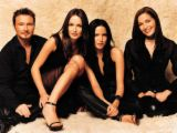 The Corrs - The Irish band that has become a world-wide sensation
