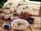 Chinese noodles - I like both noodles and rice.