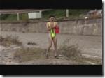 Borat - UHHHH right