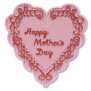 mother day - mother day cards photo..