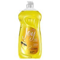 Joy Dishwashing detergent - Joy Dishwashing Detergent