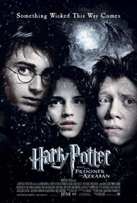 harry potter and the order of the phoenix - harry potter, hermione granger and ron weasley