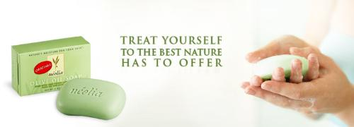 neolia olive oil soap - neolia olive oil soap treat yourself to the best nature can offer