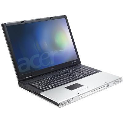 Acer Aspire - Acer Aspire like the one I use.