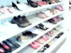 I love shoes! - I love shoes and its my weakness.