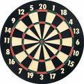 games on line - Fabulous games on line its TV game shows like bulls eye ,blockbusters, countdown, family fortune's ,the price is right and catch phrase ,
