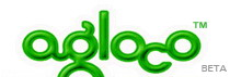 agloco - agloco... earn to stay online
