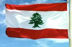 Country of Cedars - Country of Cedars
