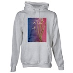 Birthlady Art Hooded Sweatshirt - Shop at my store, Art by Cathie the birthlady, and help me move home and resume necessary medical care. Thank you, http://www.cafepress.com/artbycathie