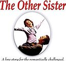 The Other Sister - Movie Poster