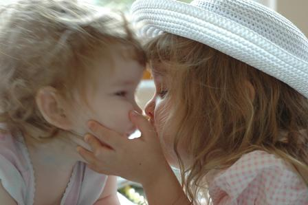 kiss - kiss me...