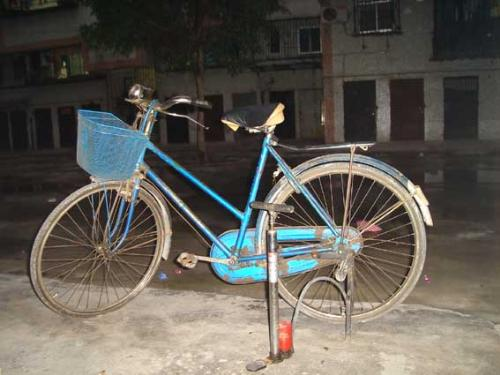 vehicle - the movemenent prject very are many rides rides the bicycle also is onekind has the knowledge for the bicycle air entrainment?
