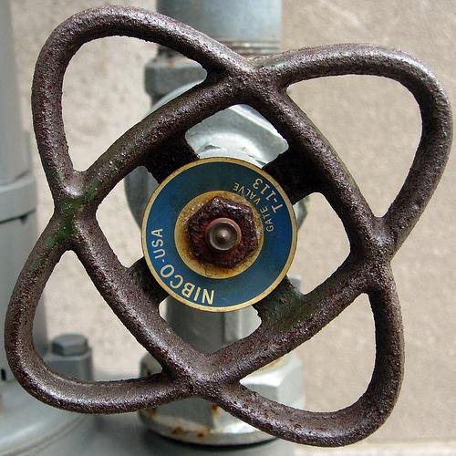 valve - valve:http://aboutvavle.blogspot.com