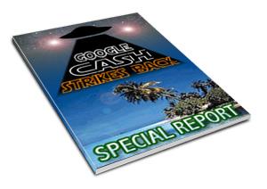 google cash detective - http://www.gcdetective.com/specialreport/index.htm?affid=15345