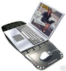 desktop and laptops - Technology