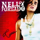 Nelly Furtado - Nelly Furtado - Canadian singer, songwriter, record producer and instrumentalist of Portuguese descent.