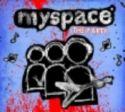myspace - myspace, place for friends