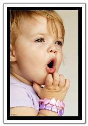 secret - shhh !!!