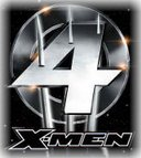 xmen4 - don't think this is the official theme pic for d movie guys so stop drooling...