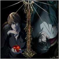 death note 2  -  death note 2