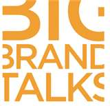 Big brand do wonder.... - big brands do wonders.